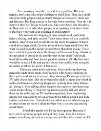 argumentative essay about smoking argumentative essay about why smoking should be banned