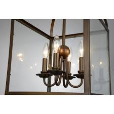 bedroom chandeliers antique brass lantern chandelier wagon wheel chandelier chandeliers uk hanging lantern lights for kitchen
