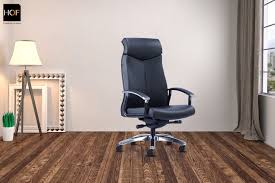 buying an office chair. office chairs buying an chair c