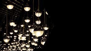 Lighting Design 2018 7 Simple Lighting Design Tips For Amazing Rooms Sci Burg