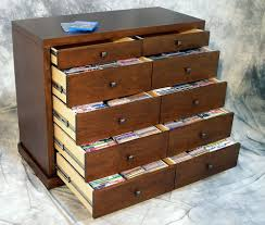 all open big endearing dvd storage furniture 9