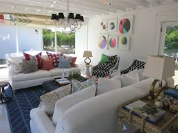 Serena And Lilly East Hampton Is Home To First Serena Lily Store