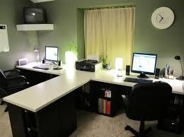 ikea home office desk. Attractive Ikea Home Office Ideas With Marvellous Desks Galant Desk D