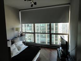 the bedroom window ending. bedroom window shades sample on and 16 the ending f