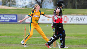 Cricket: Junior Greater North Hurricanes sides finish up | The Examiner |  Launceston, TAS