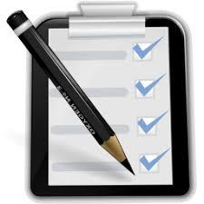Как составить план к дипломной работе naku Рекомендации по составлению плана к дипломной работе