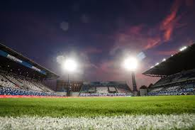 Novara-Alessandria streaming gratis Eleven Sports e diretta ...