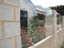 partition wall outdoor exterior indoor and outdoor partitions design patio ideas