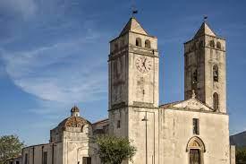 San Vito | SardegnaTurismo - Sito ufficiale del turismo della Regione  Sardegna
