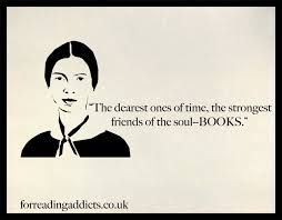Emily Dickinson Quotes Enchanting 48 Insightful Emily Dickinson Quotes For Reading Addicts