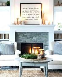 fireplace decorating ideas above fireplace decor best over fireplace decor ideas on decor for stunning above