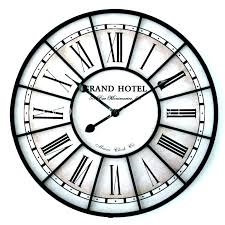 large office wall clocks. Wall Clocks For Office Large Exciting White Glass Clock World O