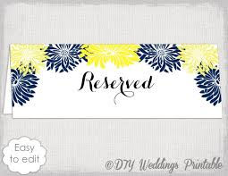 reserved sign templates free sign templates sign design templates free free reserved sign
