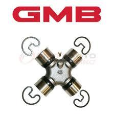Bildresultat för gmb cv joint