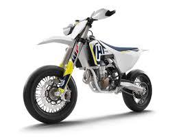 2018 husqvarna fs 450 supermoto first look dirt rider