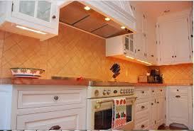 Xenon task lighting under cabinet Self Contained Xenon Under Cabinet Lights Provide Perfect Task Light Amazoncom Kitchen Makeover Copper Counter Tops Under Cabinet Lights Hometalk