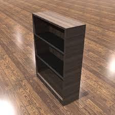walnut office furniture. WLNT (Walnut) Walnut Office Furniture E