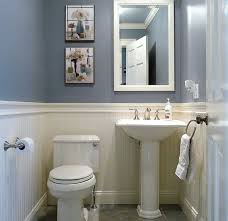 Delighful Simple Half Bathroom Designs Sellabratehomestaging Com Perfect T With Design