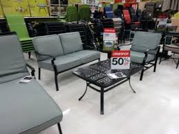 patio furniture clearance. Patio Furniture Clearance Outdoor Sets Awesome Of Beautiful Kroger Set Catalina Splendid Dining R