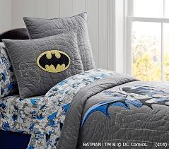 33 projects inspiration batman bedding full size queen designs quilt pottery barn kids for women set lego