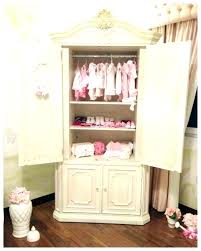 dressers doll clothes dresser dress up clothes or doll clothes closet out of an old