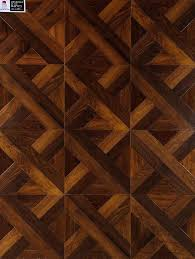 wood parquet tile dark parquet floor textures flooring mosaic ideas parquet wood effect ceramic floor tiles