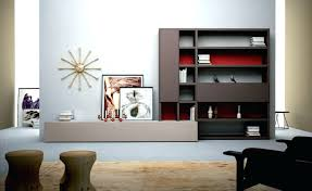 design for drawing room furniture. Decoration: Drawing Room Furniture Designs Home Cabinet Design For
