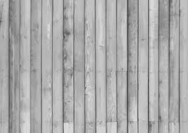 white wood texture. White Wood Texture White