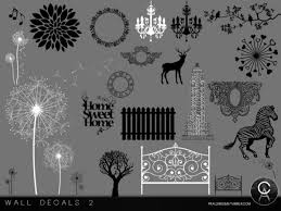 the sims resource wall decals 2 by pralinesims  on the sims resource sims 3 wall art with the sims resource wall decals 2 by pralinesims sims 4 downloads