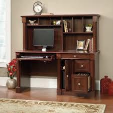 executive home office ideas. Home Office Desk Saratoga Managers Walmartcom Layout Ideas Costco Design Executive