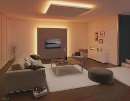 Wandfarbe Wohnzimmer Ideen Genial Luxus Wohnzimmer Farben