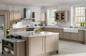 European Style Kitchen Cabinets European Style Kitchen Cabinets Minimalist Varnished Wooden Table