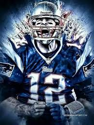 new england patriots 2016 only thing wrong with this graphic is patriots artwork