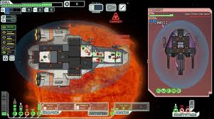 Faster Than Light Free Epic Games Store Offering The Superb Ftl Faster Than Light