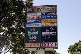 more photos of 2345 erringer rd simi valley general retail for lease