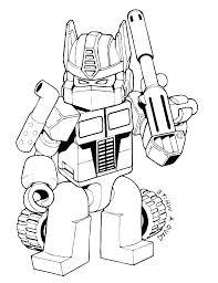 Transformers Coloring Sheet Transformer Coloring Sheets Transformers