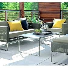 crate barrel outdoor furniture. Crate And Barrel Furniture Sale Schedule Outdoor Patio T