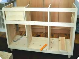 make your own kitchen cabinet doors build own kitchen cabinets build your own kitchen cabinet door