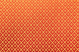 Cloth Pattern