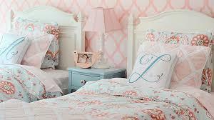 bedroom ideas 2. Bedroom Ideas 2 F