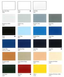 Interlux Paint Chart Index Of Images Photos Products 2016 Finishing Paint