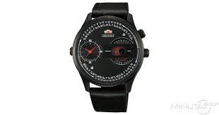 <b>ORIENT XC00002B</b> - Купить <b>Часы Ориент</b> FXC00002B0 по Ценам ...