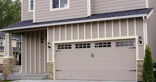 garage door repairs columbus ohio door door repair garage doors garage door repair garage door spring replacement columbus ohio
