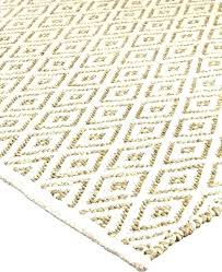 seagrass rug 10x14 sea grass rugs radiant 4 x 6 natural round pros and cons seagrass rug runner round