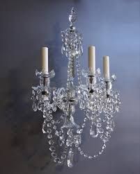 wall sconce ideas antique lighting beautiful crystal candle wall sconces hanging decoration luxury manufacturing glamorous