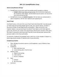 Exemplification Essay Topics Anti Nuclear Power Essay