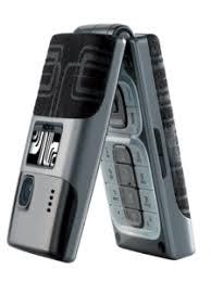 nokia flip phone 2005. nokia 7200 review flip phone 2005