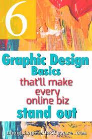 Simple Graphic Design Online Graphic Design Basics For Online Entrepreneurs Design