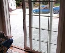 replacing sliding glass door glass door garage repair ms sliding handle sliding glass door track replacement parts