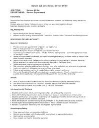 Federal Resume Writing Service Reviews Best Resume Gallery